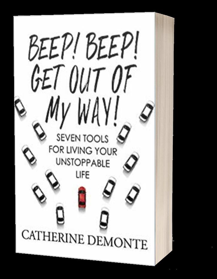 BEEP-BEEP-Catherine-DeMonte
