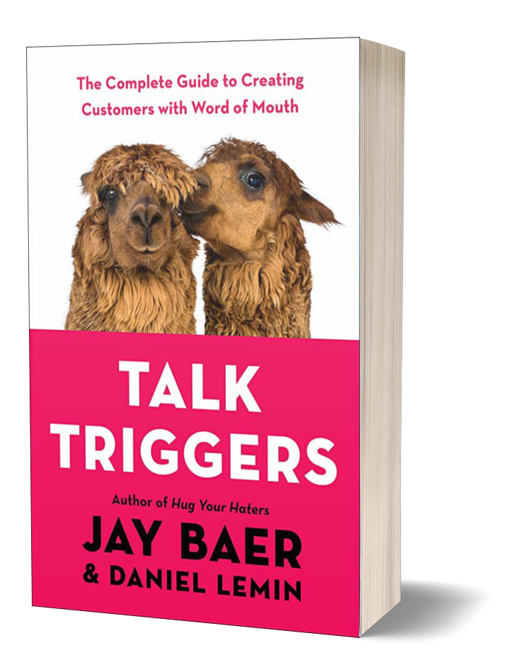 Talk-Triggers-JAY-BAER