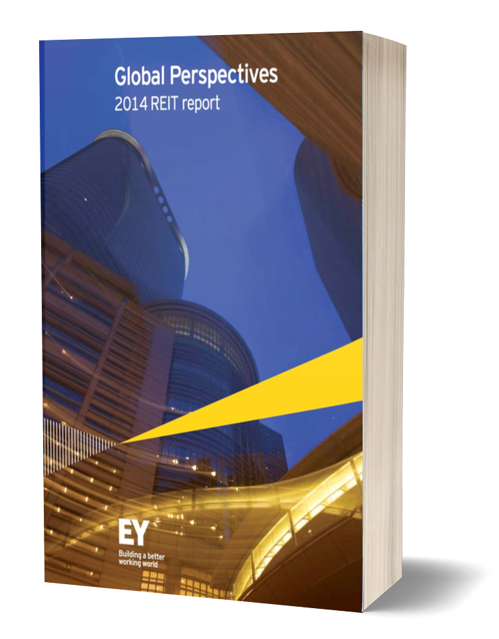 EY-Global-Perspectives-REIT-Report