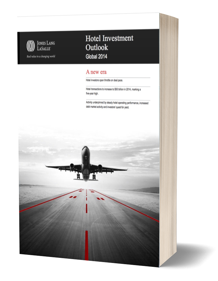 Hotel-Investment-Outlook_2014