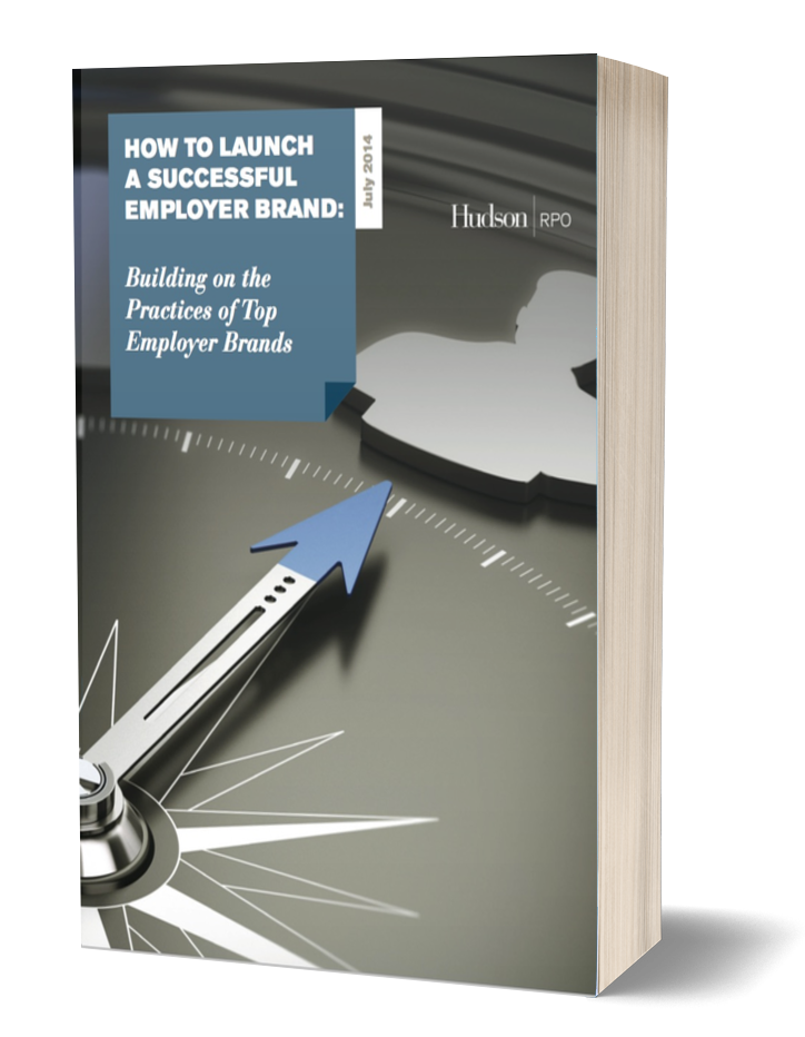 How-to-Launch-a-Successful-Employer-Brand_Hudson_portrait