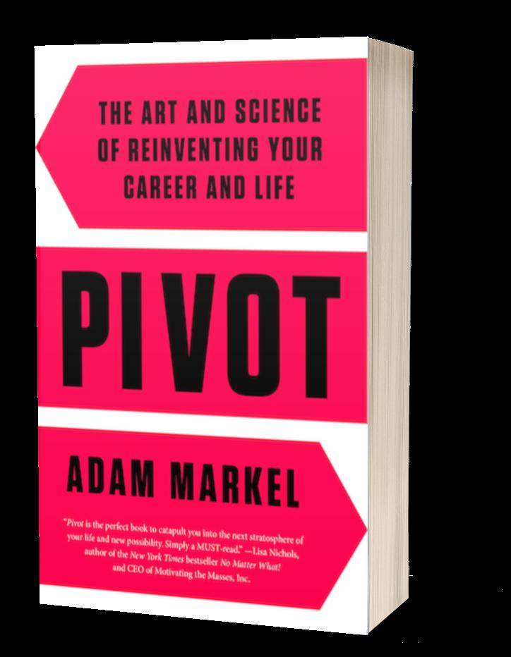 Pivot1