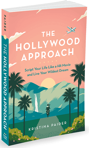 Hollywood Approach